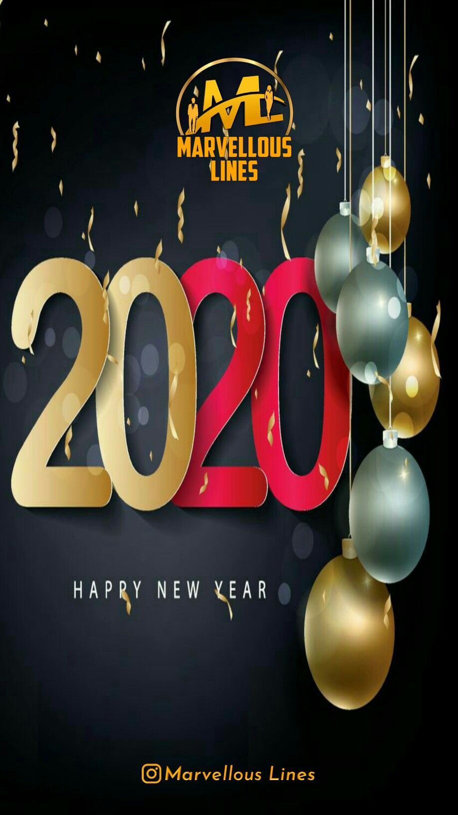 Happy New Year Wallpapers Happy New Year Wallpaper Happy New Year Quotes New Year Wallpaper