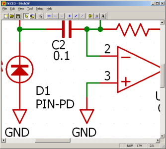 10 Free PCB Design Software | hacks | Pinterest | Software ...