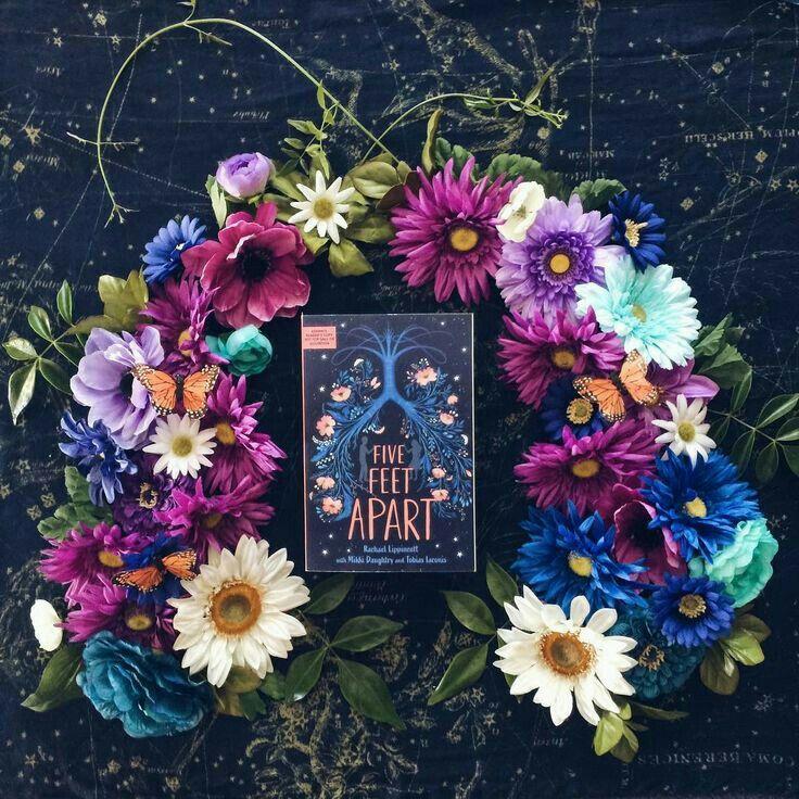 Five Feet Apart Poe: Dibujos, Fondos De Pantalla Bonitos, Fondos De