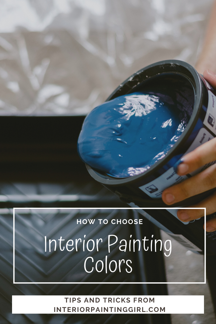 interior painting colors in 2020 interior paint colors on choosing paint colors interior id=52277