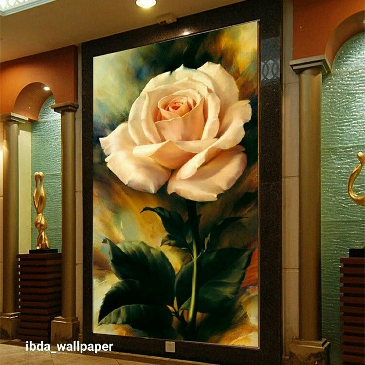 إبداع التصاميم للديكور Ibdaaltsamim For Decor تنفيذ ﺟﻤﻴﻊ ﺃﻋﻤﺎﻝ ﺍﻟﺪﻳﻜﻮﺭ ﺃﺳﻘﻒ ﻣﺴﺘﻌﺎﺭﺓ جبس ﺑﻮﺭﺩ ﻗﻮﺍﻃﻊ جدارية Tv ﻓﻮﺍﺻﻞ ﺩ Wall Painting Mural Wallpaper Wallpaper