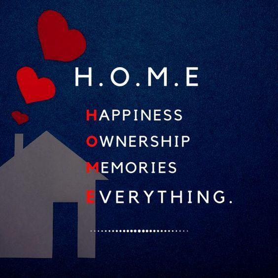 #quote #quotes #home 🏡 #realestate #realtor #northshore #beverly #beverlyMA #danvers #danversMA #peabody #peabodyMA #Massachusetts #northshoreboston 🏡www.mauraallardrealtor.com