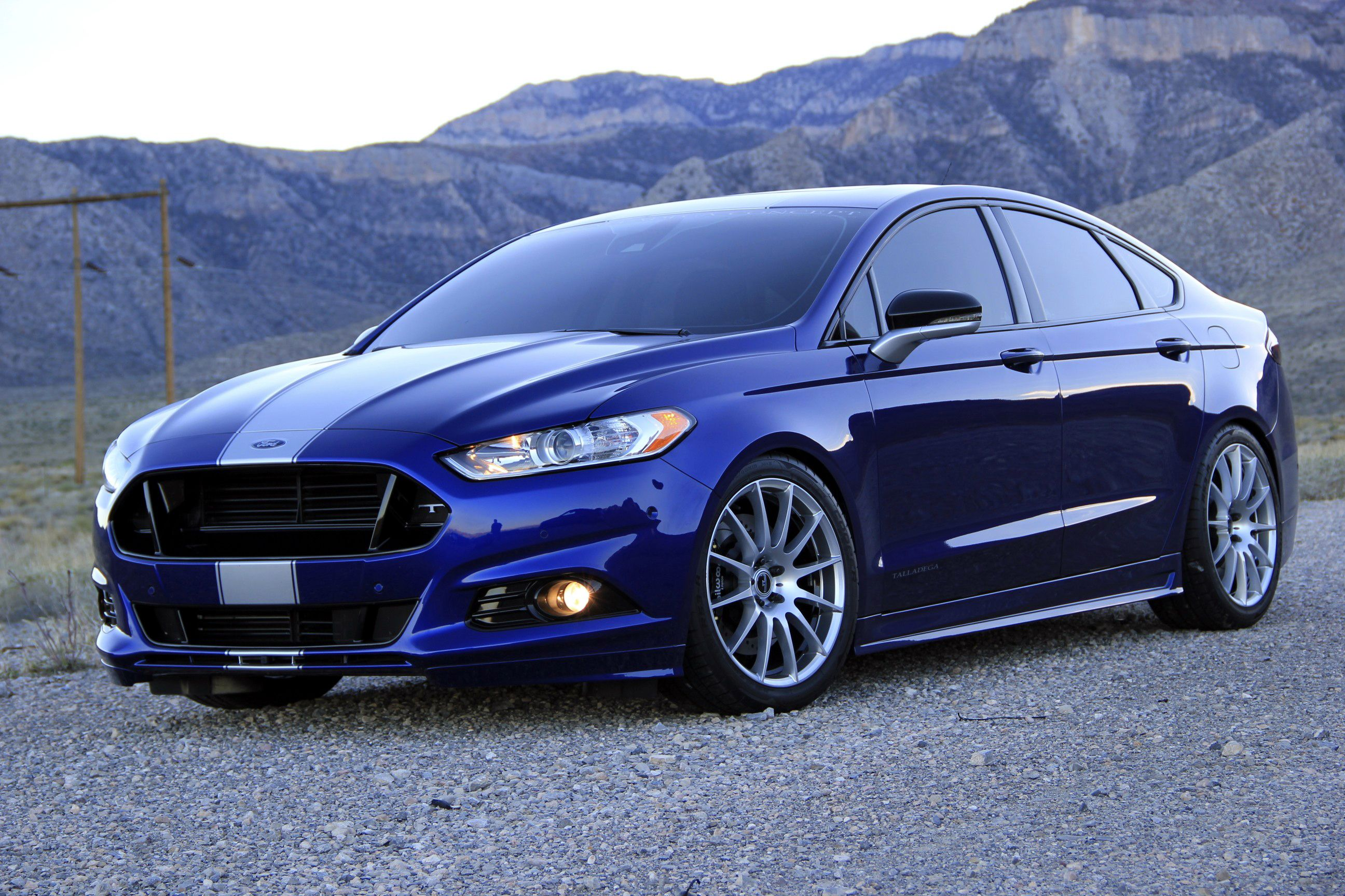 custom 2013 ford fusion google search fusion. Black Bedroom Furniture Sets. Home Design Ideas