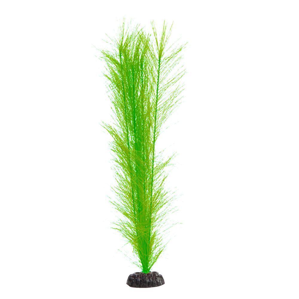 Top Fin® Artificial Fir Hair Aquarium Plant