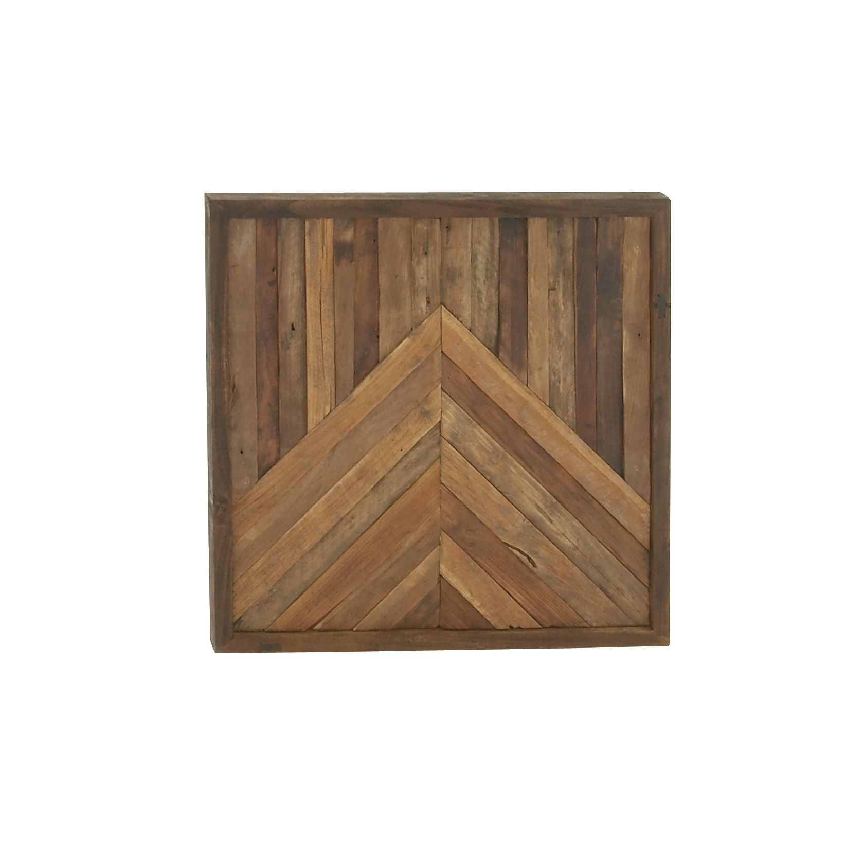 Louisiana Map Decor%0A For added touch of beauty grab this contemporary styled wooden wall decor  that will add style