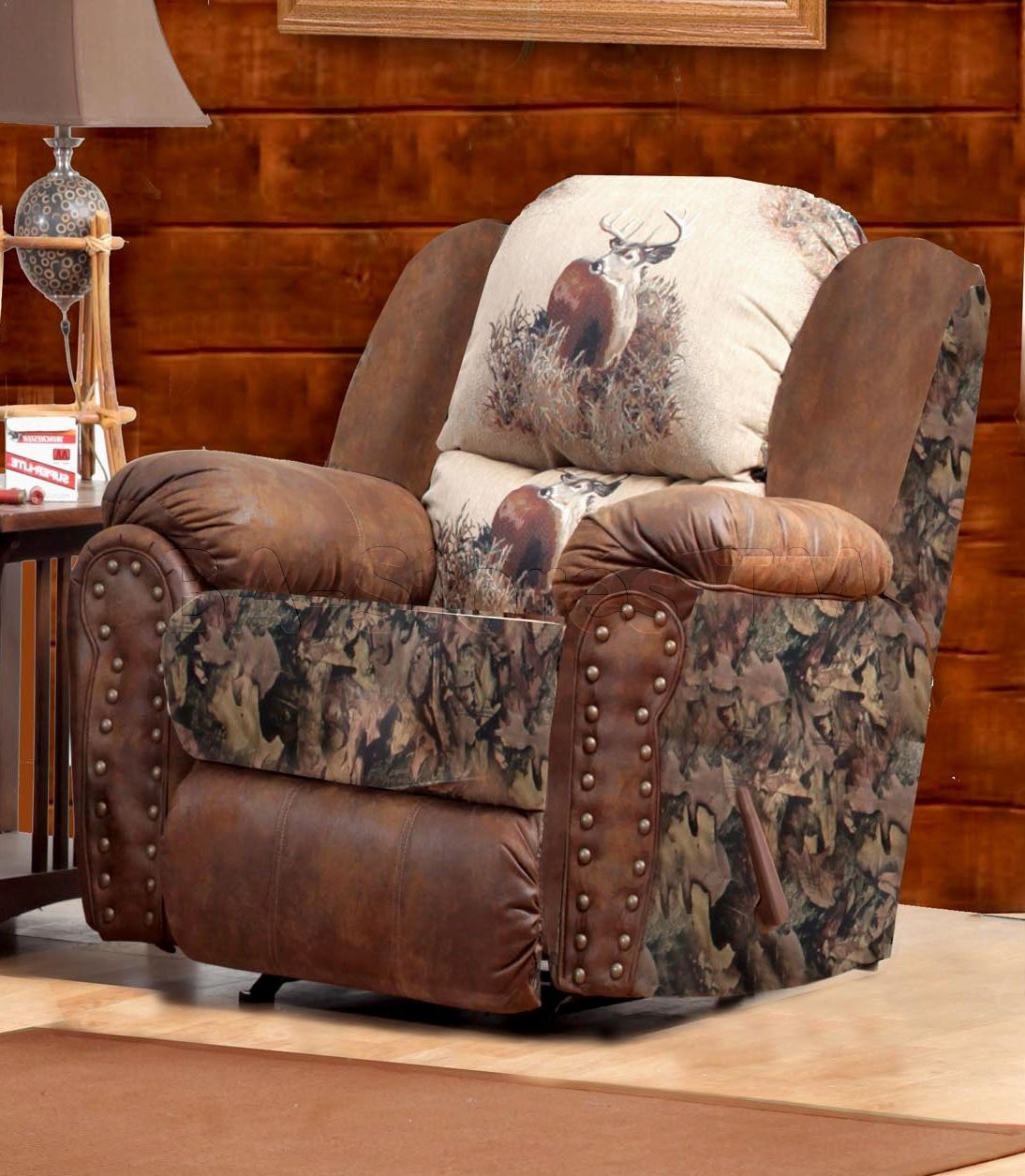 Unique Camo Sofa 3 Camo Living Room Furniture Sets Home Camo