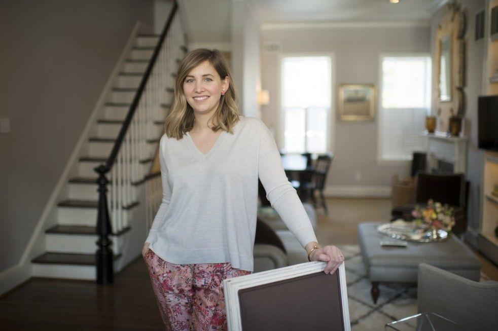 Anna Matthews On Interior Design Design House Design Interior