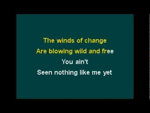 Adele Make You Feel My Love Karaoke Youtube Karaoke