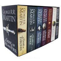 Game Of Thrones Books Pdf Download Game Of Thrones Books Boxset