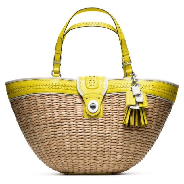 Handbag Outlet Coach Handbags Purses