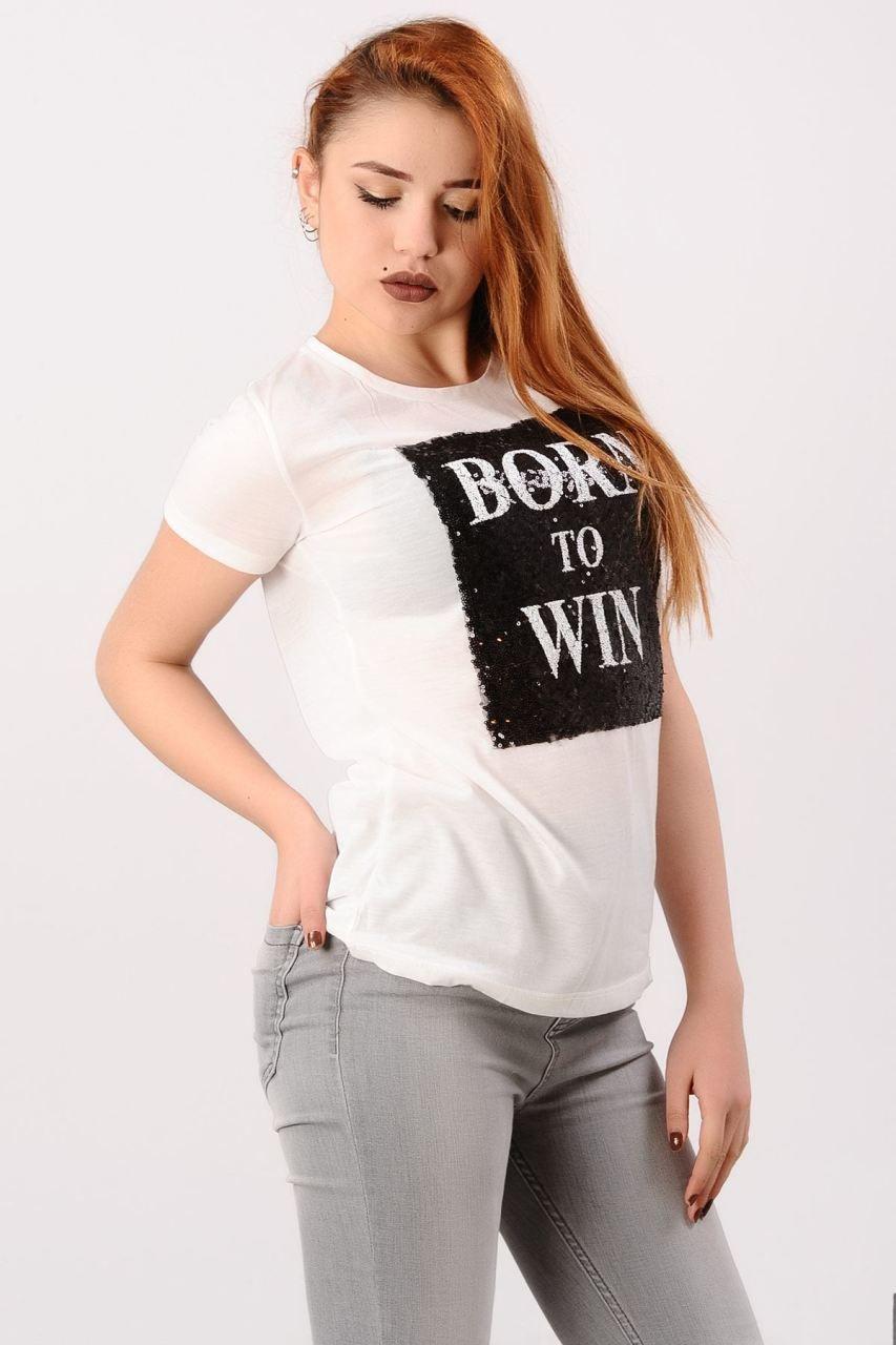 On Pullu Beyaz T Shirt Giyim Indirim Kampanya Bayan Erkek Bluz Gomlek Trenckot Hirka Etek Yelek Mont Kase Kaban Elbise Abiy Moda Trenckot Mont