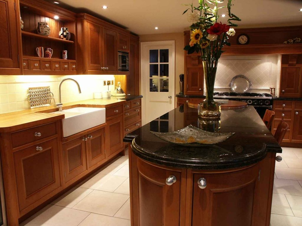 3 Crucial Steps To Designing A Kitchen With Images
