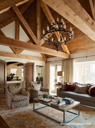 european rustic decor in 2019 pinterest room living room and home rh pinterest com