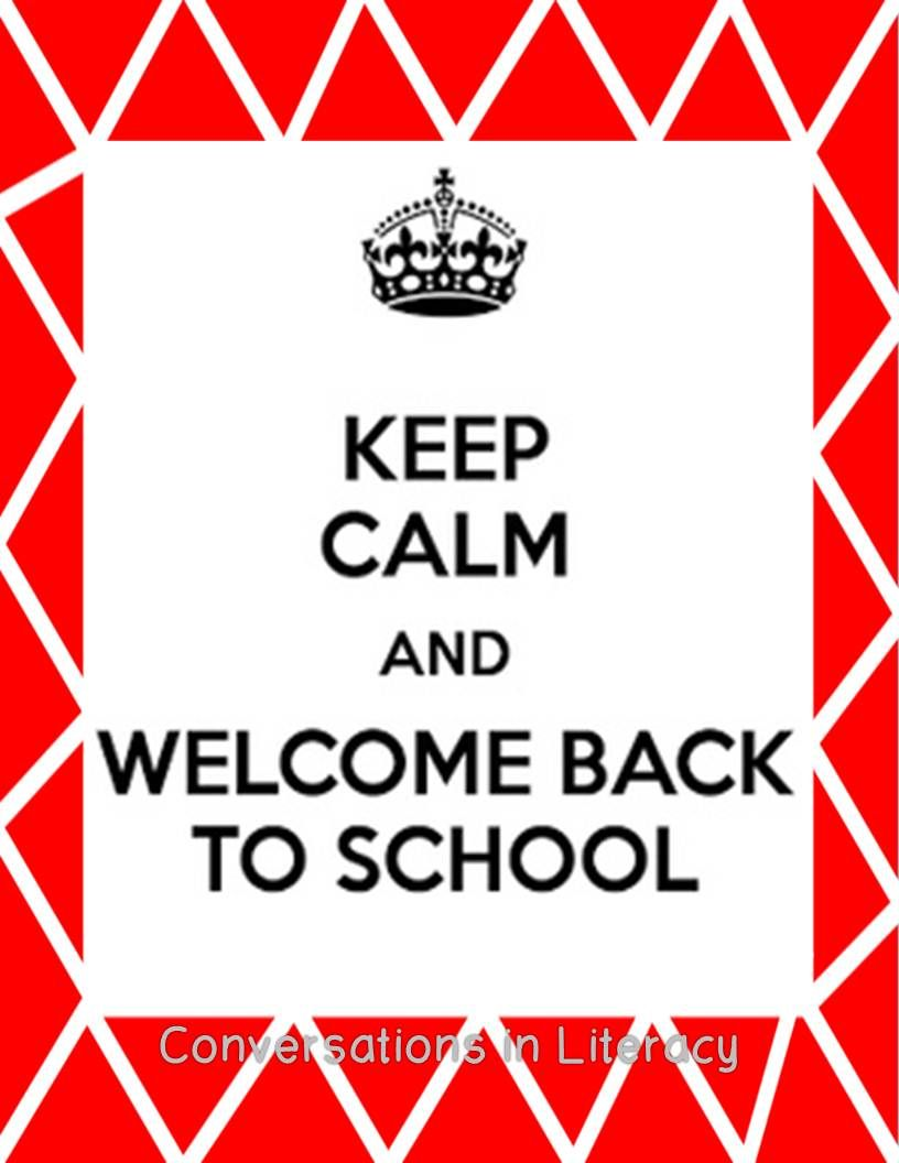 Back to School! Back to school quotes,