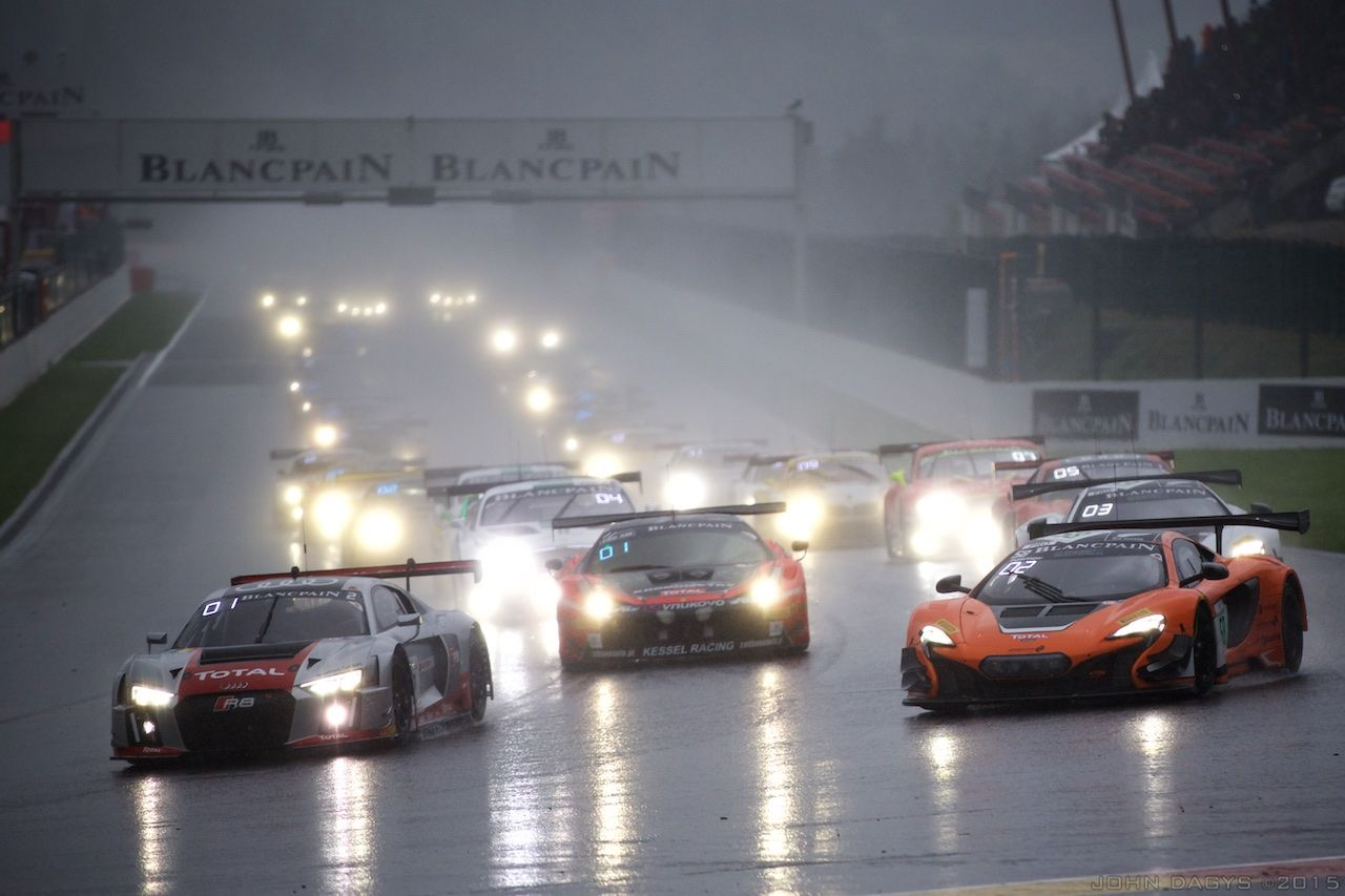 spa 24 hours 2015 start spa 6 12 hour pinterest racing spa rh pinterest com