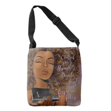 df0a7255ddc13f9ca0d18b485923fb3b the virtuous woman tote bag quote pun meme quotes diy custom