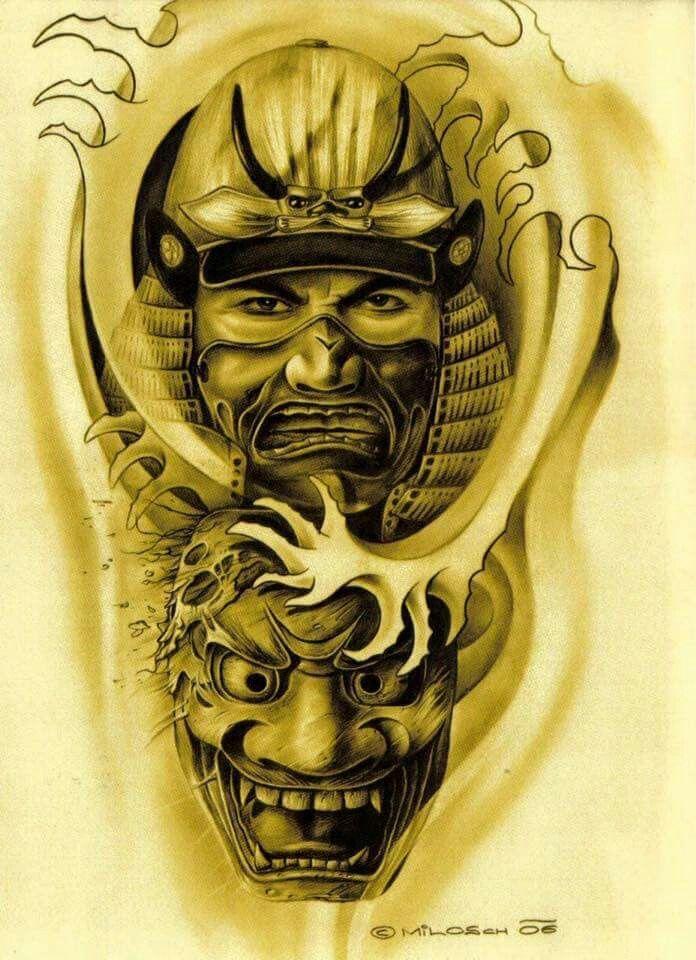 pingl par arman art tattoo shop sur oriental pinterest. Black Bedroom Furniture Sets. Home Design Ideas