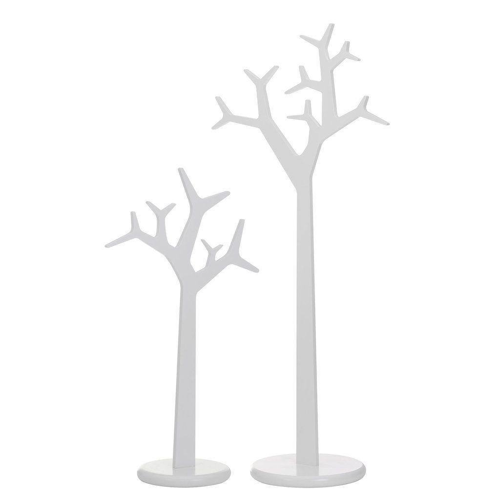 Swedese Tree Coat Rack - Huset Shop - 4