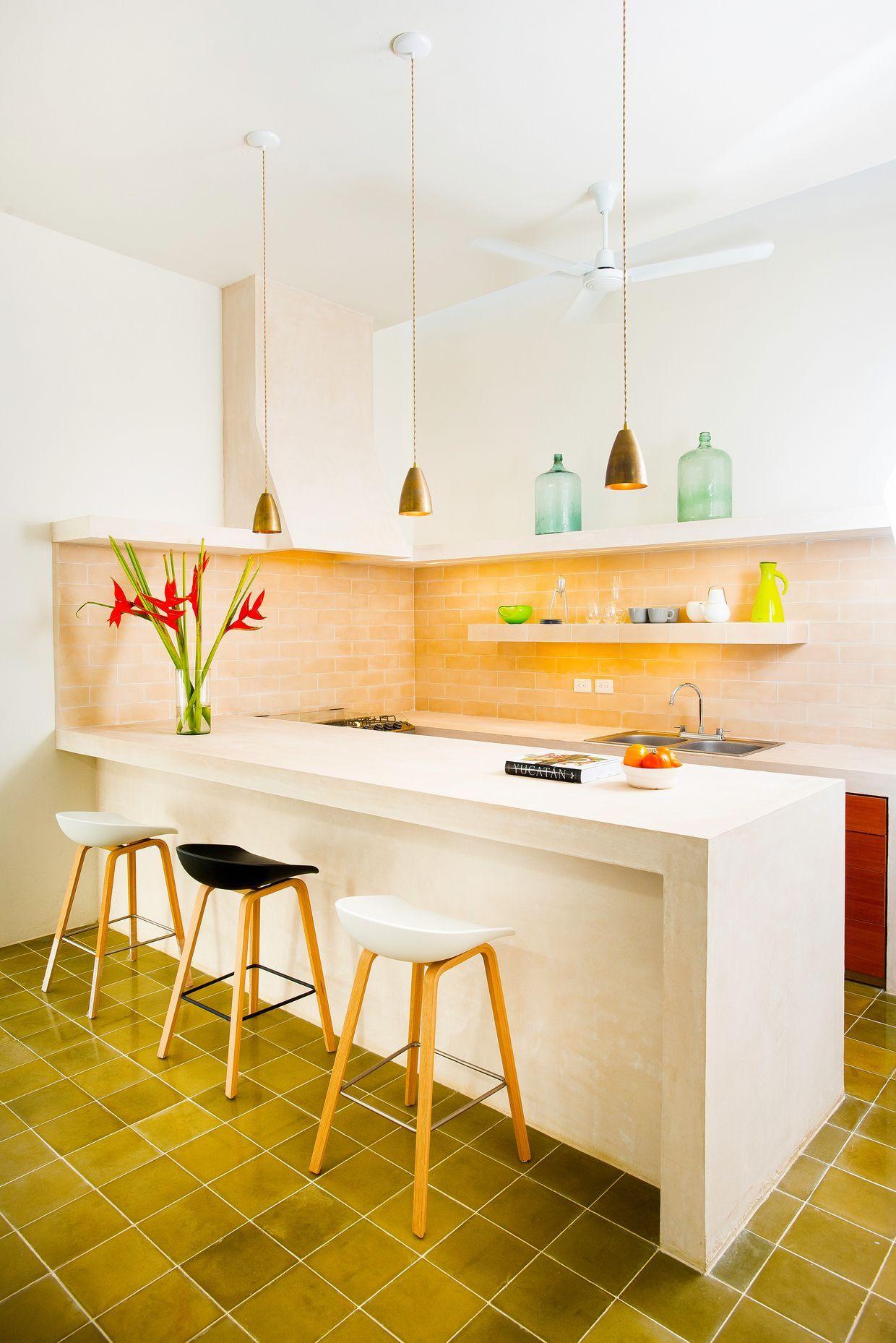 Neat Muebles Merida - Casa Fs55 Modern Home In M Rida Yucat N M Xico By Taller Estilo [mjhdah]https://s-media-cache-ak0.pinimg.com/originals/46/05/8f/46058f5a135531a0598fedc95d51fdce.jpg
