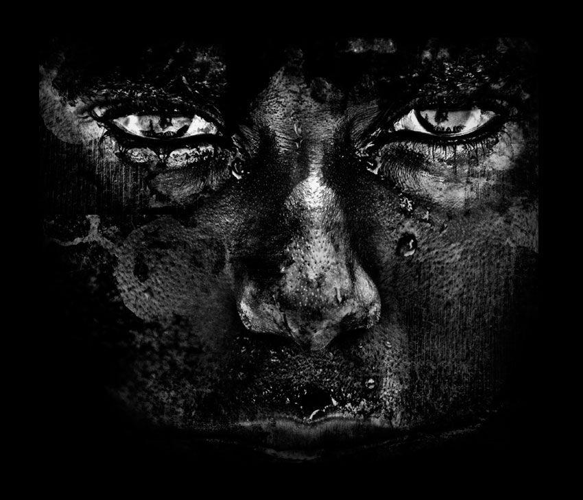Resultado de imagen para La gente y las caras de Tom Hoops