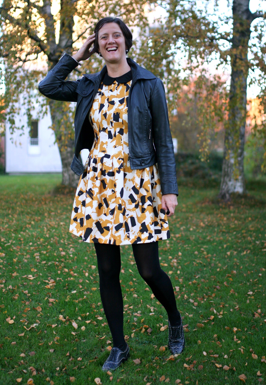 Summer Dress Restyled Tall Girl Fashion Outfits Tall Girl Fashion Fashion [ 3107 x 2142 Pixel ]