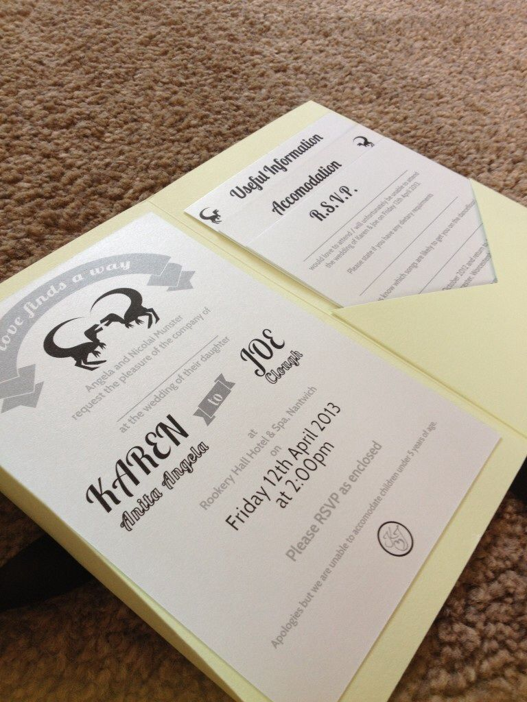 what to include in diy wedding invitations%0A Wedding invitations are expensive