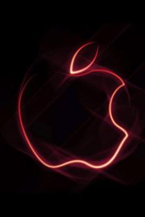 Animated Wallpaper iPhone 5 WallpaperSafari