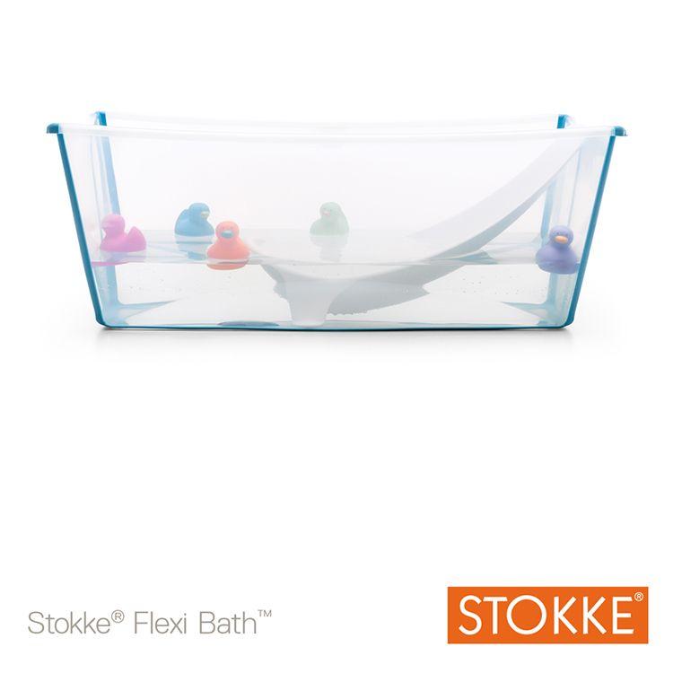 Limobebe for modern babies ba o y cuidado ba o y belleza hamaca de ba o para flexi - Hamacas crespo ...