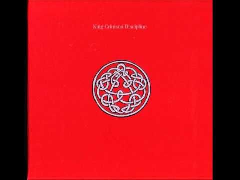 King Crimson-Epitaph with Greg Lake on vocals. I gotta get my fix of   this gorgeous, progressive rock masterpiece once a week or so. Greg's vocals, OMG. You're welcome.