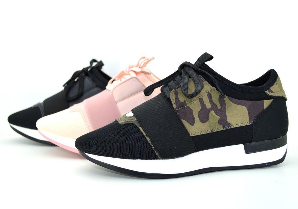 Pin su scarpe donna
