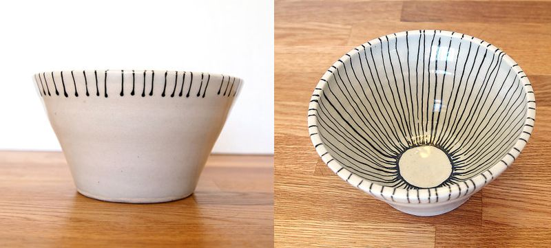 Shio Kusaka Ceramics   Handmade Ceramics By Jen E