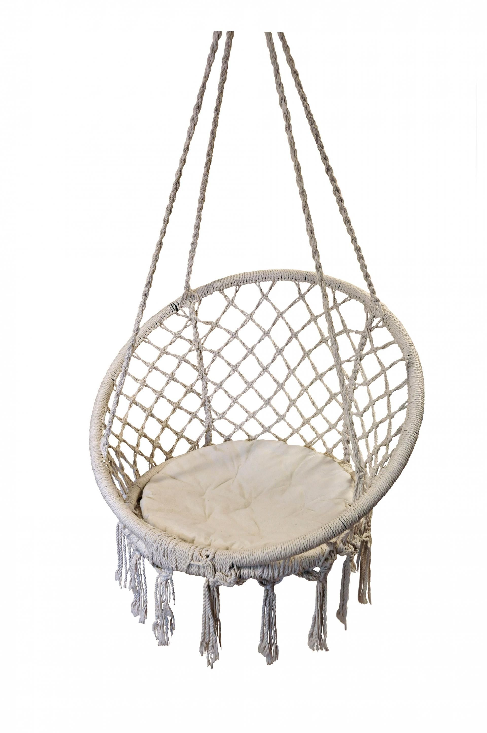 pin by robyn sloma on patio macrame hanging chair macrame chairs rh pinterest com