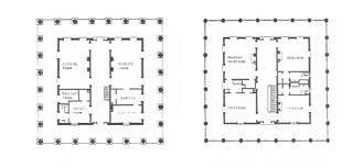 Houmas House Floor Plan Google Search Antebellum Homes House Floor Plans Floor Plans