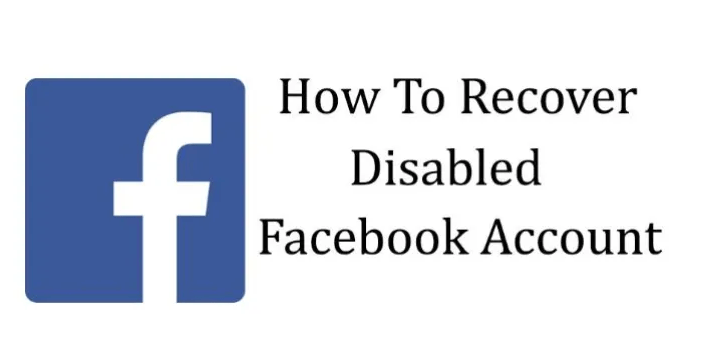 Facebook Recover Code Www Facebook Com Recover Code Facebook Account Recovery Code Account Recovery Account Facebook Accounting
