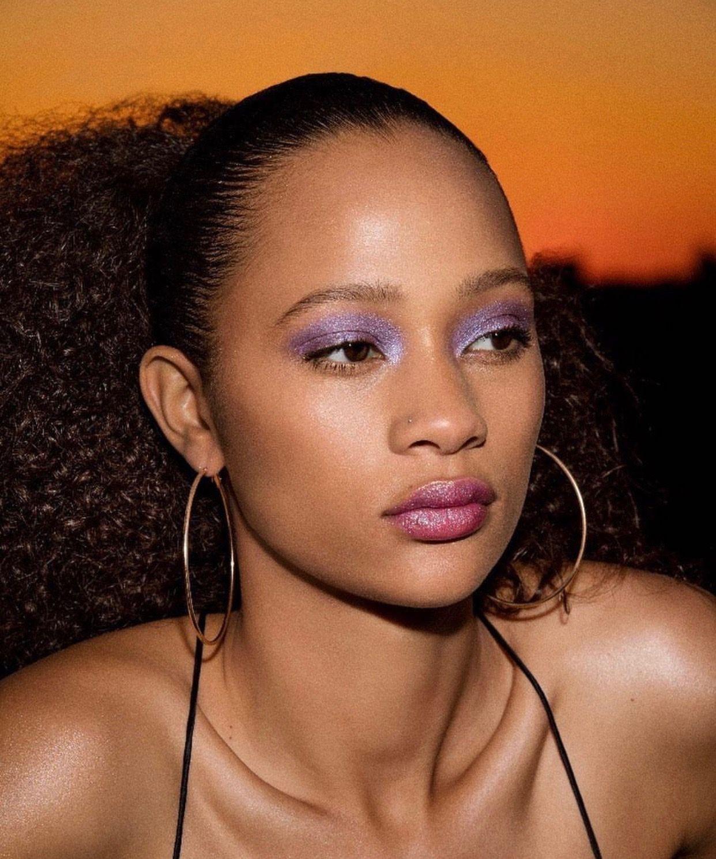 Rihanna fenty beauty Fenty beauty, Rihanna fenty beauty