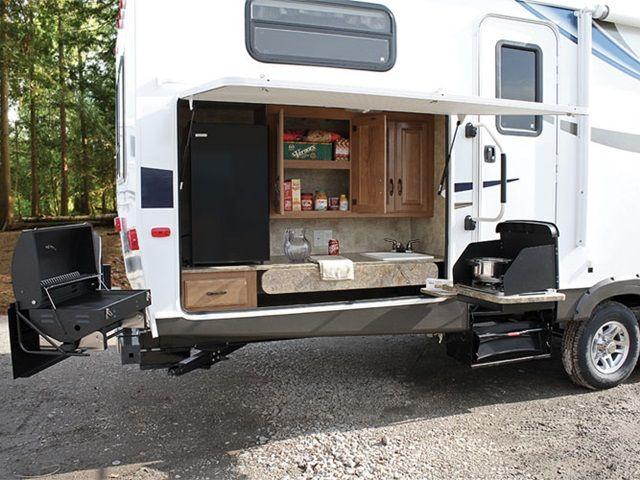 Outdoor Küche Camper : Rv outdoor küche dies ist die neueste informationen auf die küche