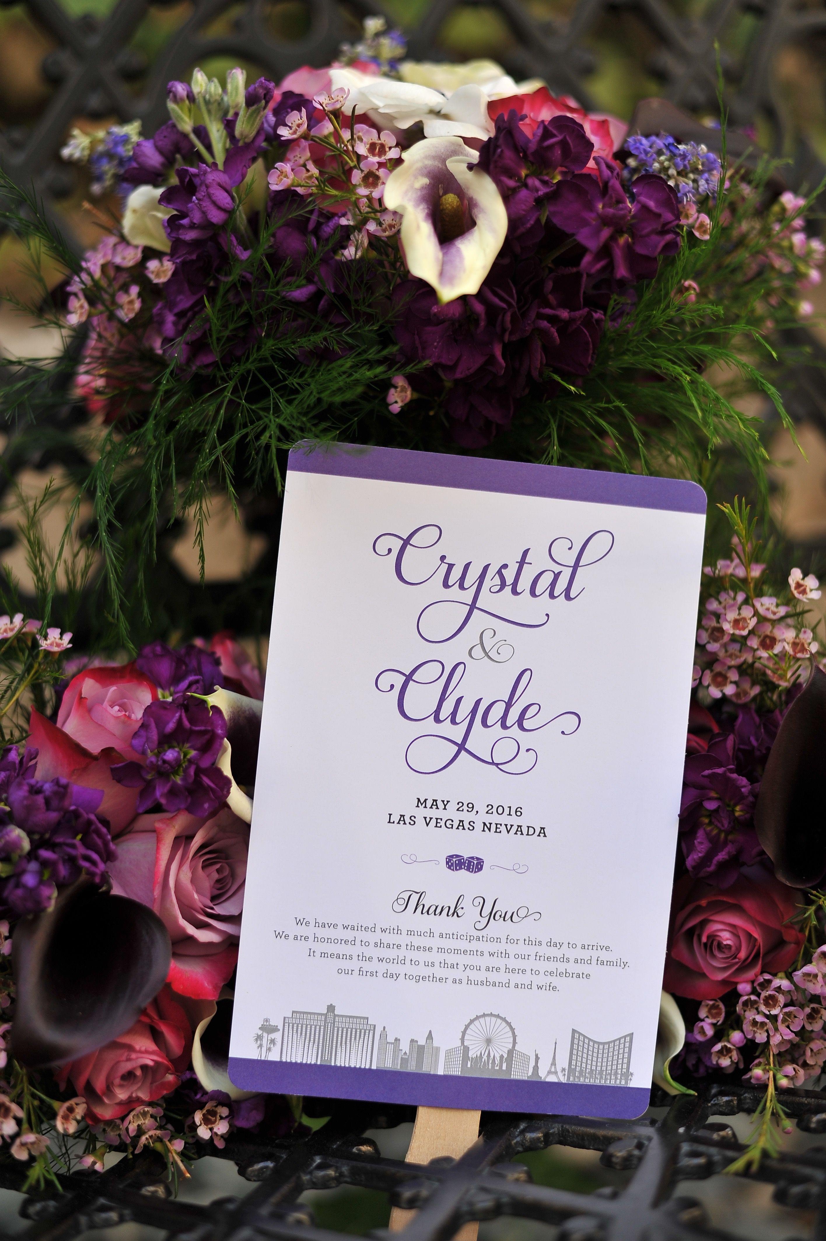 next day wedding invitations%0A Boarding Pass Wedding Invitations