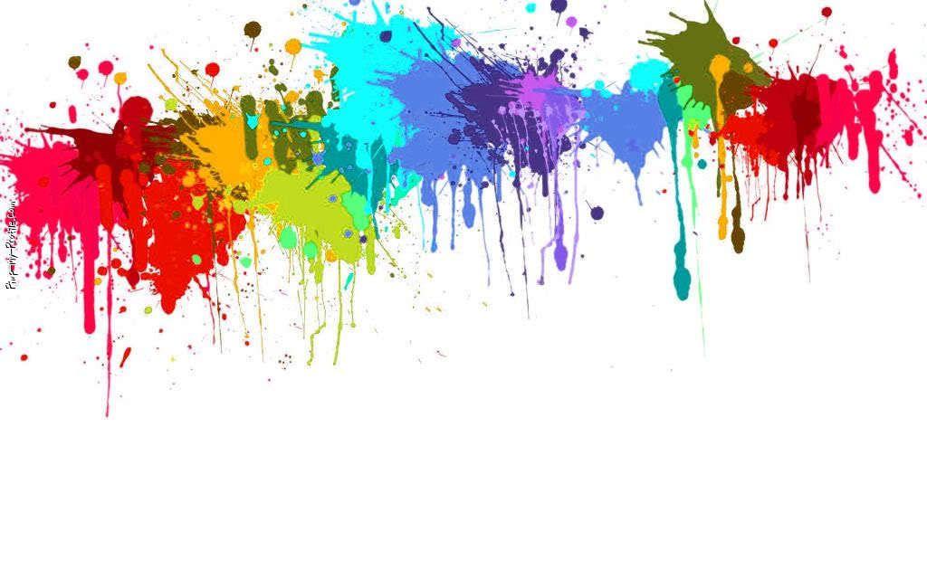 Pin Di Watercolours