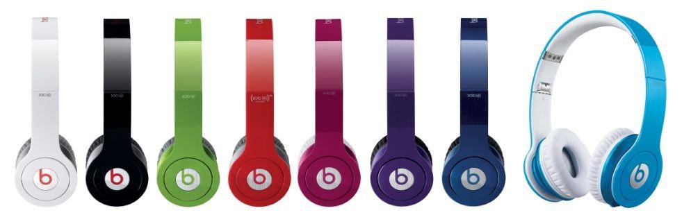 Beats By Dre #tech