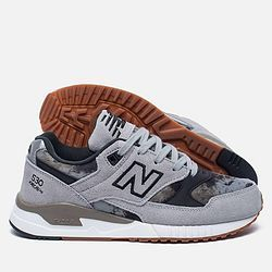 joes nb outlet new balance england – Red Procesal
