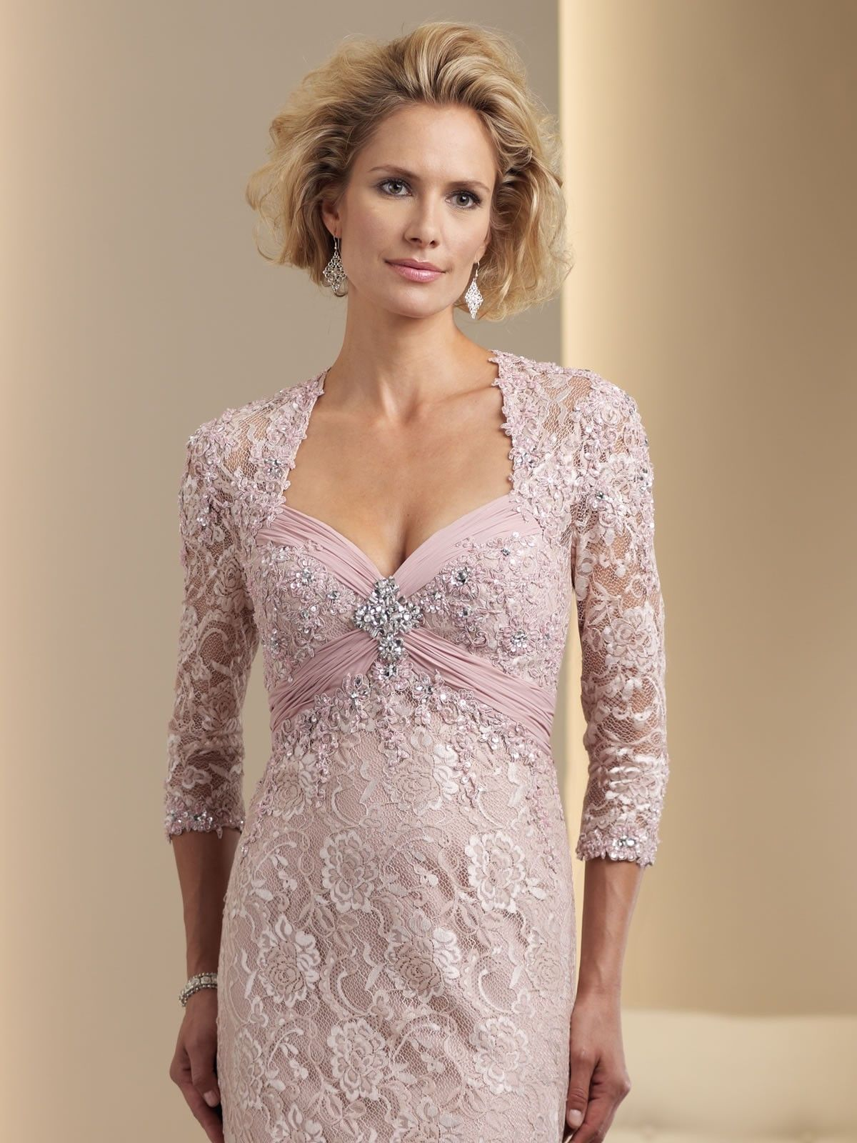 find this pin and more on weddings choosing the best chiffon mother of the bride dresses
