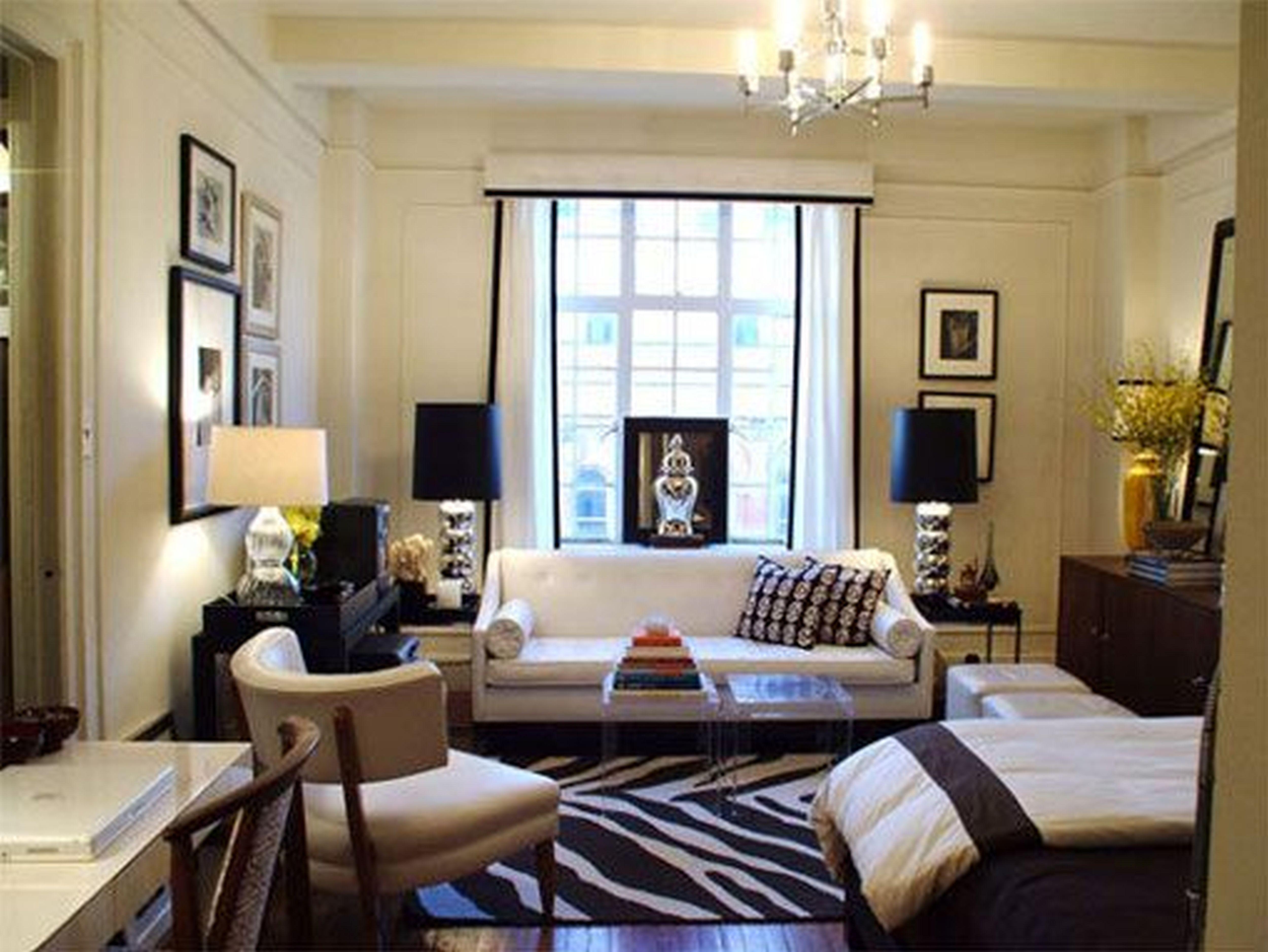 Marvelous Photo Of Tiny Apartment Ideas Decor Bedrooms Zen Design Es Apartments Living Small For