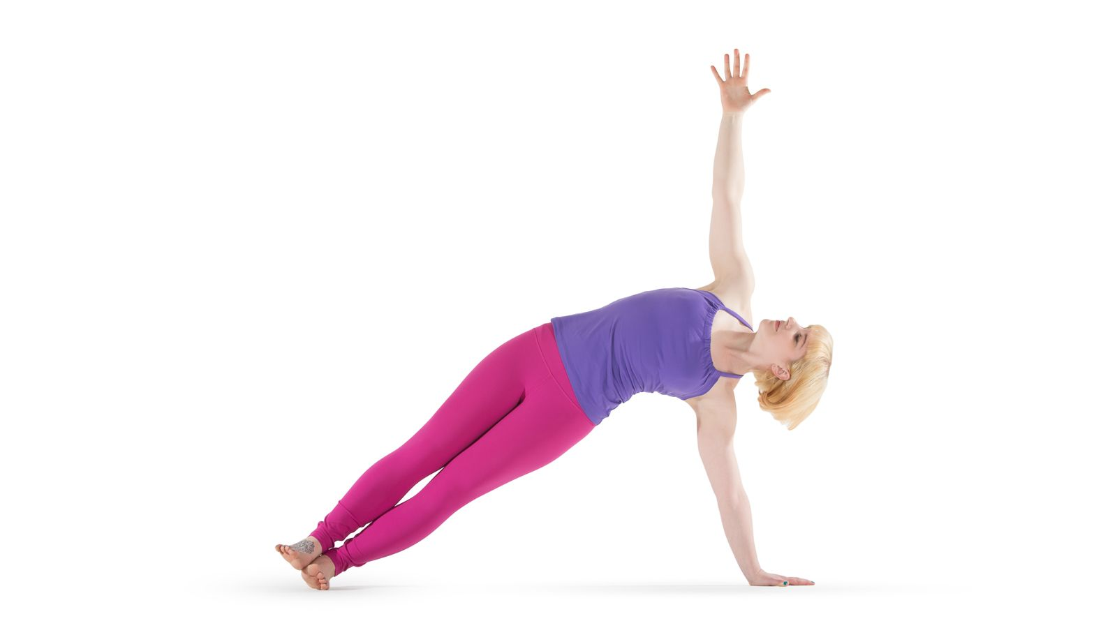 Side Plank Yoga Poses Yoga Inversions Yoga For Two