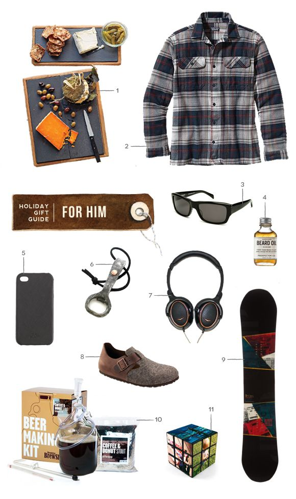 Yes Please Guy Best Friend Gifts Gift Guide For Him Guy Best Friend