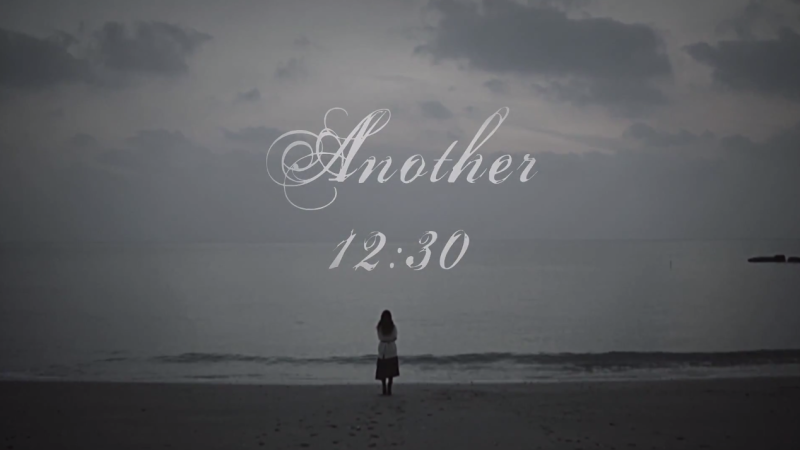 """Cube Entertainment Teases 'Another Version' of BEAST's Track """"12:30""""   #BEAST #Cube #entertainment"""