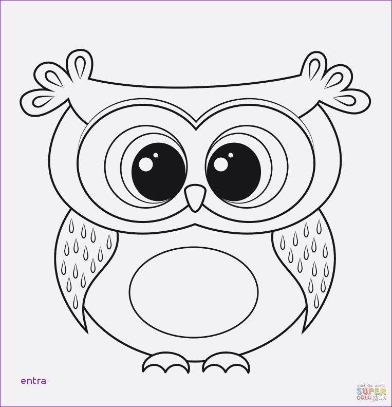 Resultado De Imagen Para Mandalas Infantiles Para Imprimir Buhos