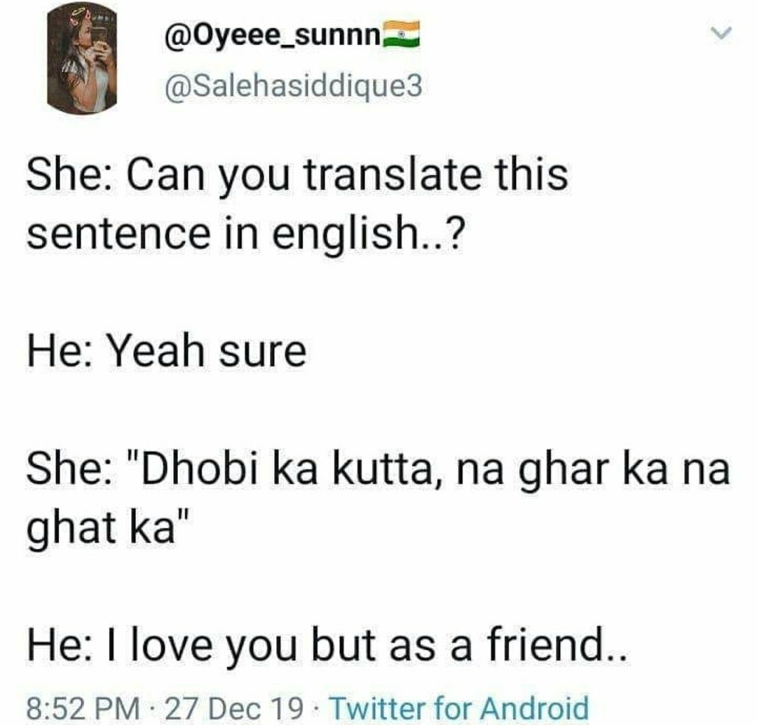 Pin By Vaibhav Singh On Memes In 2020 English Sentences Sentences Love You