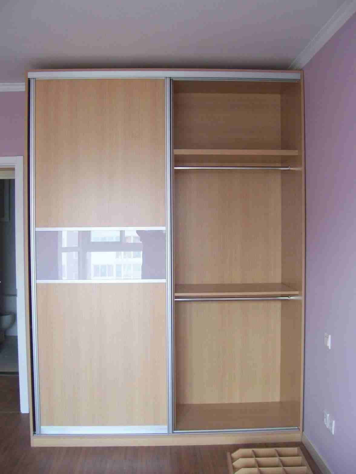 cabinet in small bedroom | bedroom cabinets, closet small