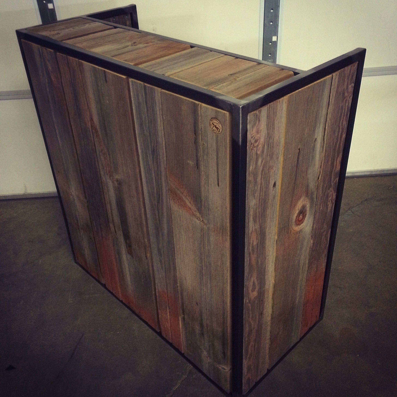Custom Desk Designs custom made small shop reception desk , point of sale desk
