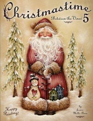 I Love This Found Saww This On Fb And I Just Love It Weihnachtsbilder Weihnachten Illustration Winter Weihnachten